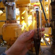 Importancia de la medición de densidad en petróleo y liquidos derivados del petróleo